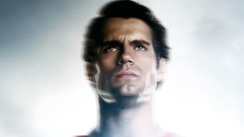 Henry Cavill To Make His Marvel Debut In Another Hero's Upcoming Movie?