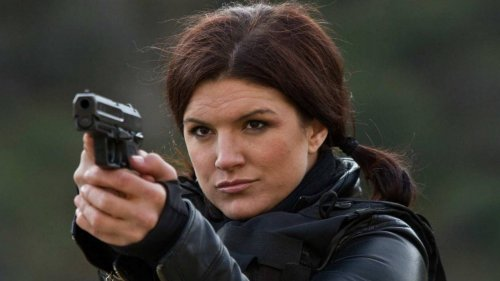 After Gina Carano, Now Another TV Star Has Been Cancelled For Speaking Out