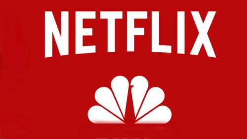 Netflix Passes On Cancelled NBC Show Fans Tried To Save