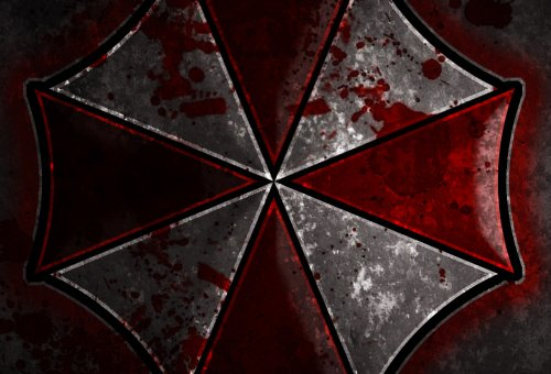 Resident Evil Reboot Series Plot Revealed By Netflix