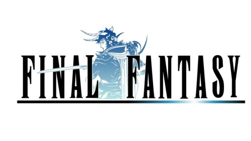 Exclusive: Final Fantasy Live-Action Netflix Series In The Works