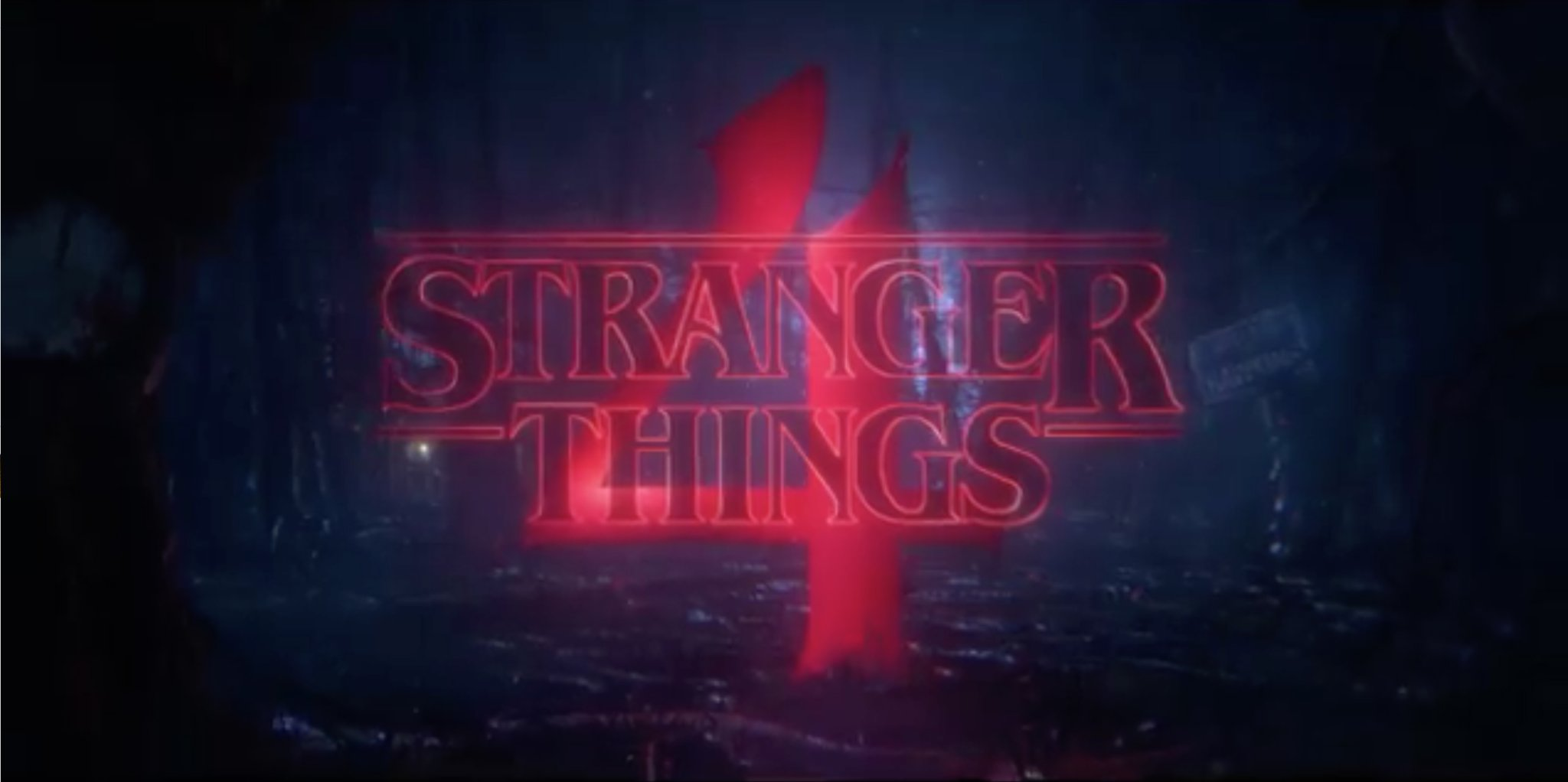 Stranger Things Season 4: Concerns About Sexualizing The Underage Cast