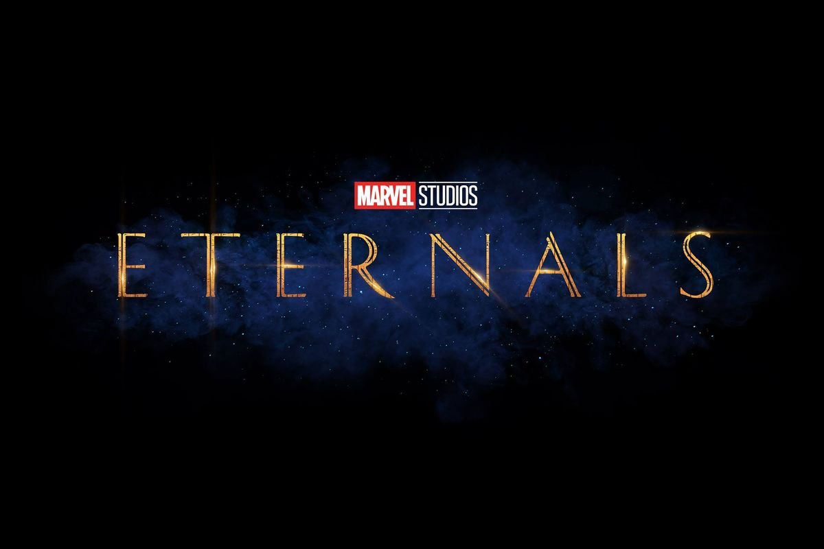 Marvel's Eternals: Release Date Delayed Nearly A Full Year
