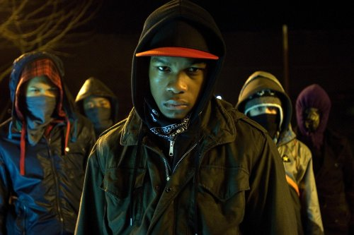 Attack The Block 2 Still Happening, Here's Where The John Boyega Sequel Is At