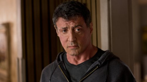 Sylvester Stallone Regrets Making 6 Specific Movies