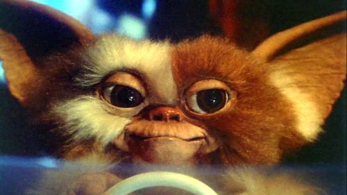 Gremlins 3: It's Happening And Here's What We Know