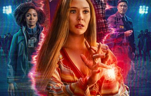 First Details Of WandaVision Season 2 Reveal An Exciting Comic Book Inspiration?