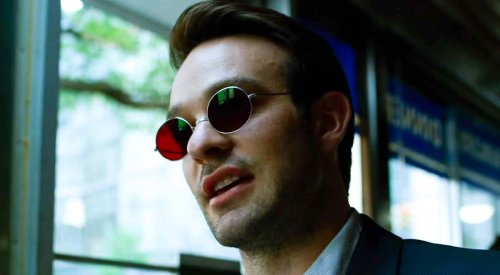 Daredevil Season 4 Being Set Up By Another Disney+ Series?
