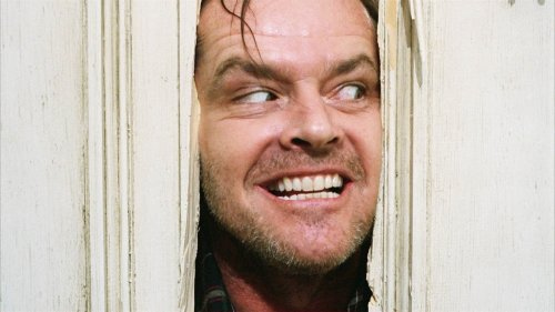 The Shining Spinoff Series Has Hit A Serious Roadblock