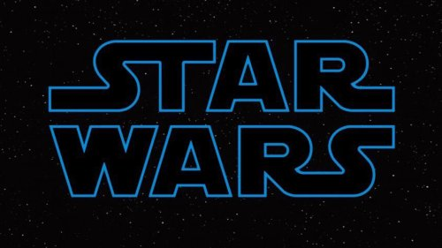 Star Wars' New Series Accused Of Racism
