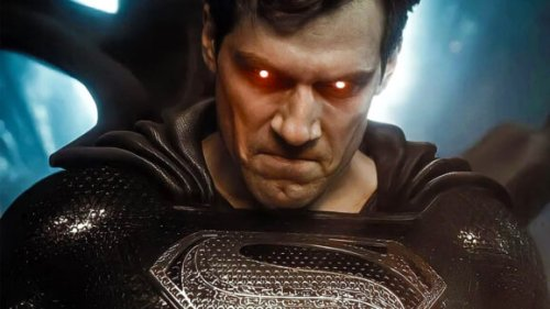 Superman Confirmed To Exist In The Marvel Cinematic Universe, See The Video