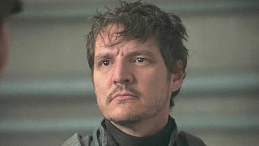 The Mandalorian May Lose Pedro Pascal, And Other Potential Star Wars Problems