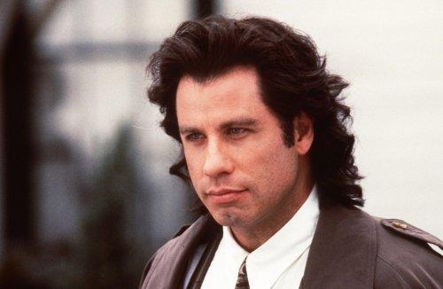 John Travolta's Biggest Failure Is Now Available For Mockery On Netflix