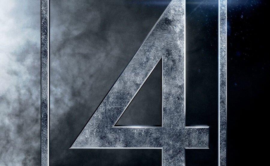 Marvel's Fantastic Four Movie: John David Washington Rumored For Reed