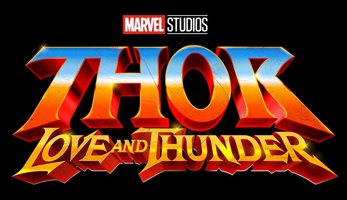 Thor: Love And Thunder, Christian Bale's Role Confirmed