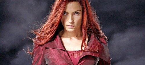 Famke Janssen On Returning To X-Men As Jean Grey