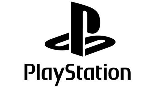 Bitcoin Gambling Coming To PlayStation?