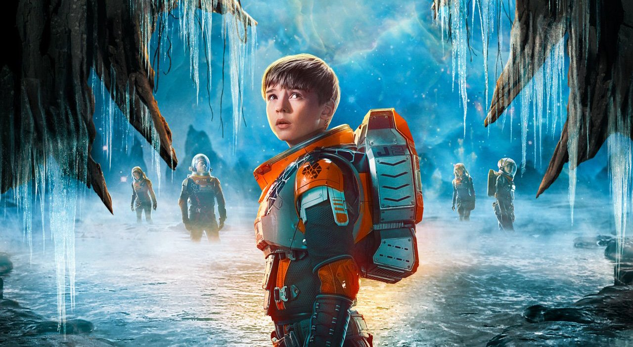 Lost In Space Season 3: This Will Be The Robinson's Finale