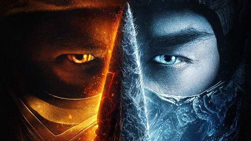 Mortal Kombat Is A Top Performer For HBO Max, Sequels And Series On The Way?