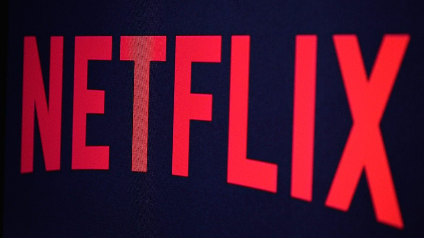 Netflix Advertising? CEO Addresses Rumors About Testing Ads On Users