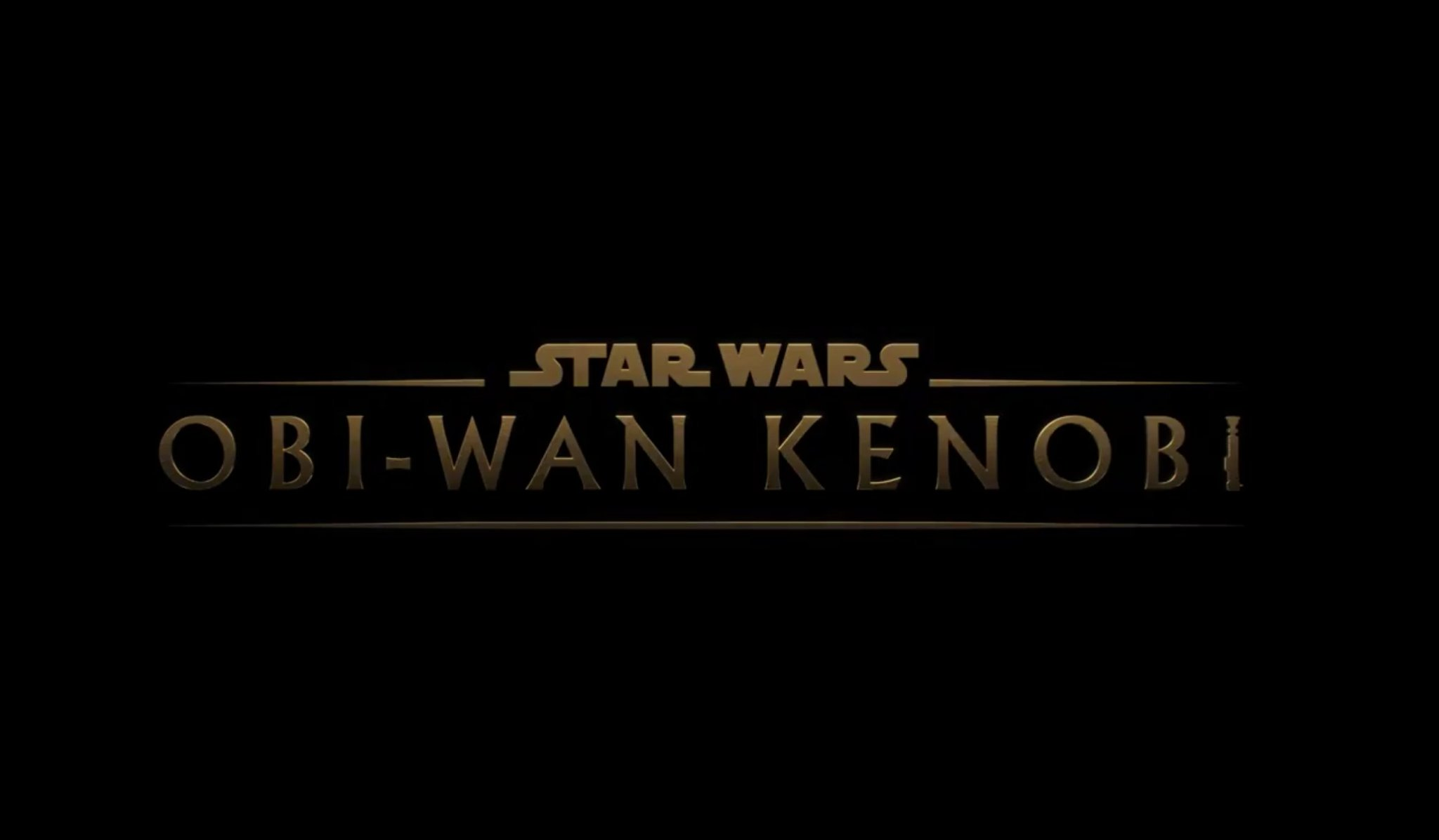 Obi-Wan Kenobi Series: Full Cast Of The Star Wars Spinoff Announced
