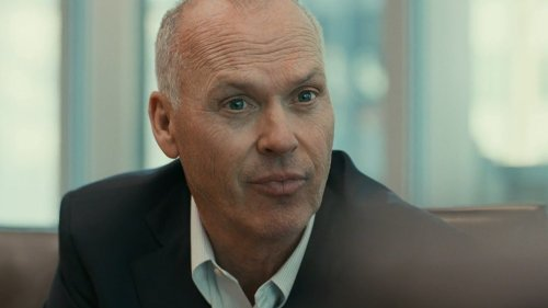 A Classic Michael Keaton Movie Is Getting Two Sequels?