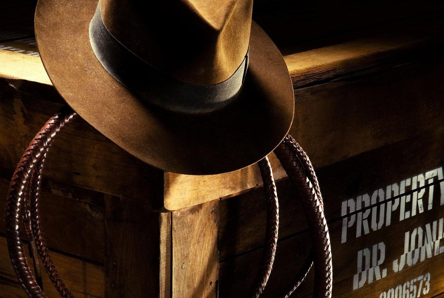 Indiana Jones 5: Major Actors Just Got Cast