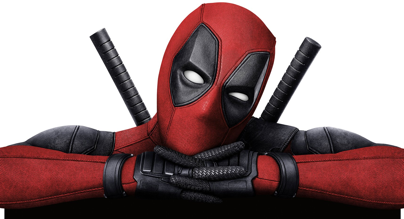 Deadpool Will Be Both PG-13 And Rated R With Disney