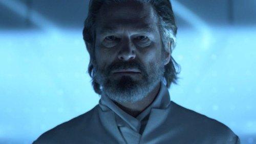 Netflix Just Added An Iconic Jeff Bridges Movie