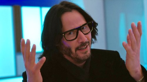 Keanu Reeves Refused To Appear In One Sequel For a Hilarious Reason