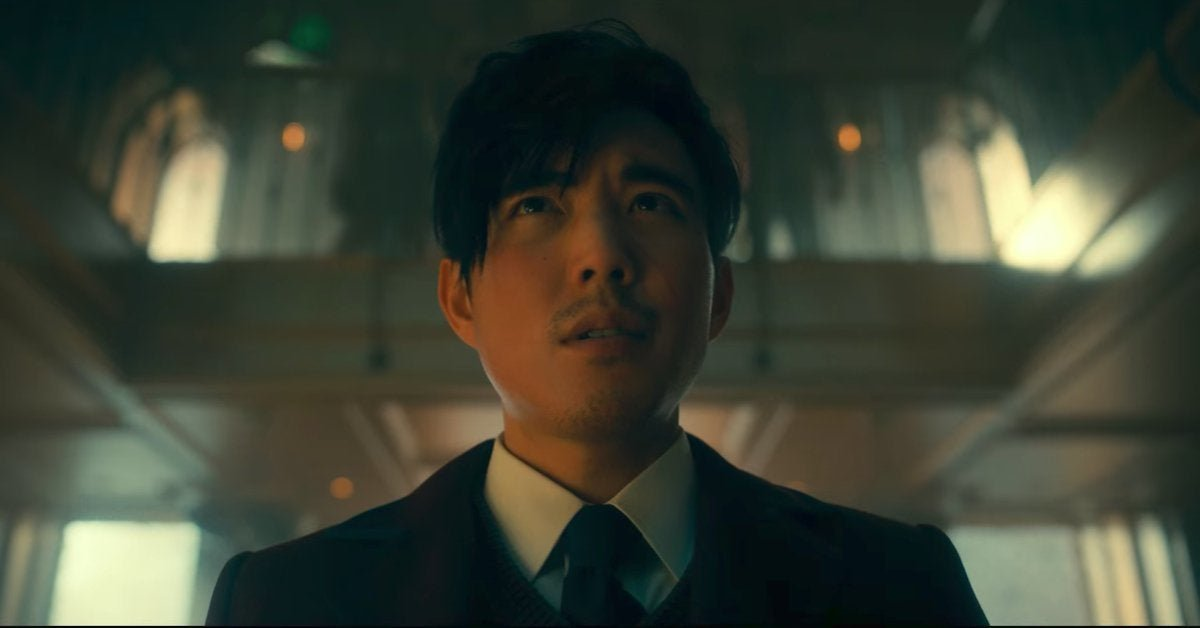 Umbrella Academy Season 3: Officially Greenlit By Netflix, Cast Announced