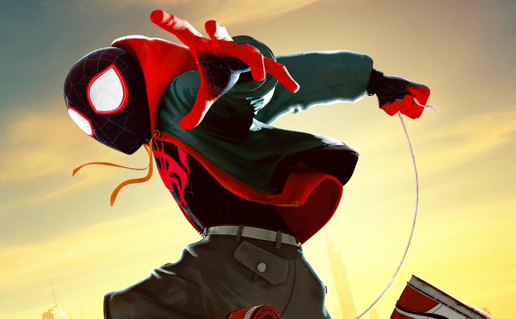 Spider-Man: Into the Spider-Verse 2, Activists Call For Voice Of Mile Morales Firing