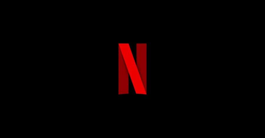 Netflix's Most Popular Show Shut Down Production Indefinitely & More Netflix - cover