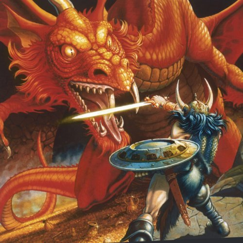 Dungeons & Dragons: The New Chris Pine Movie Is Delayed Again