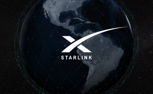 Starlink: How SpaceX Will Speed Up Your Internet From Space