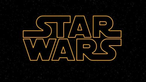 Secret Star Wars Show Finally Getting Released