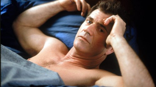 An Infamous Mel Gibson Movie Was Added By Netflix
