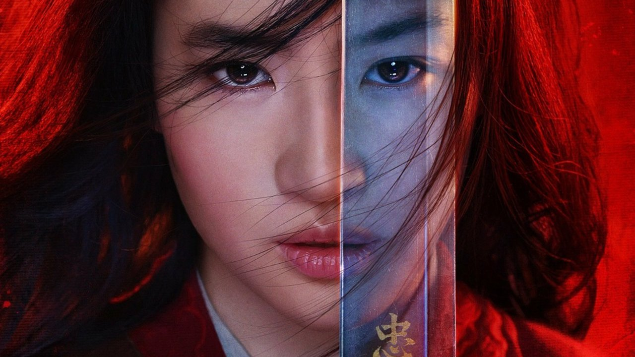 Mulan Review: Why It's One Of The Worst Movies Of 2020