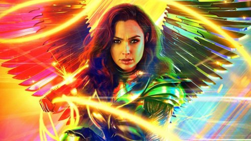 Wonder Woman 3: All We Know About Gal Gadot's Return