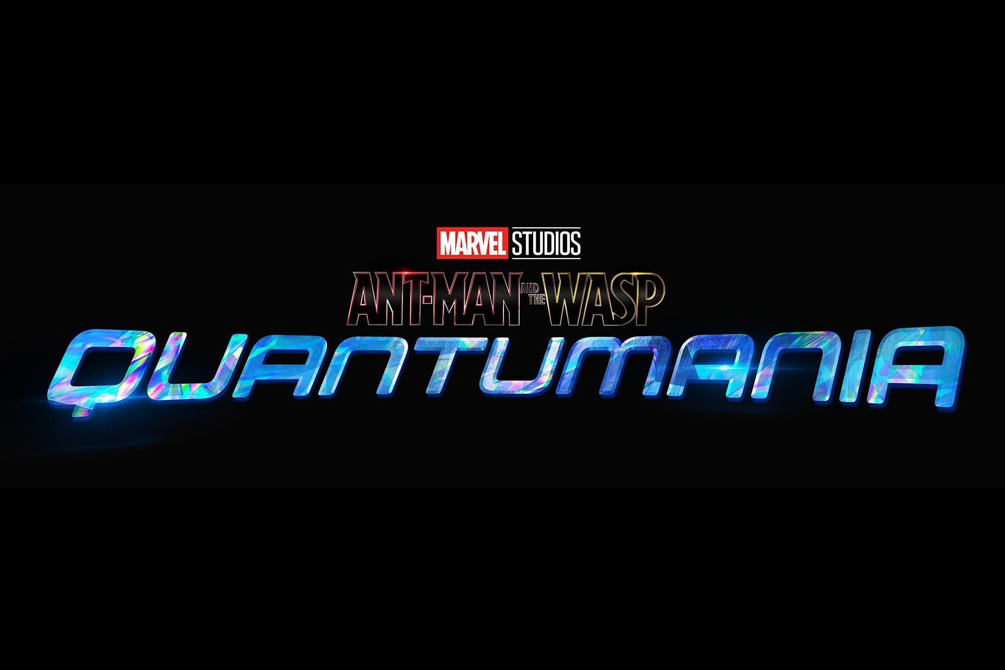 Ant-Man 3: Showing Support For Evangeline Lilly With A New Title