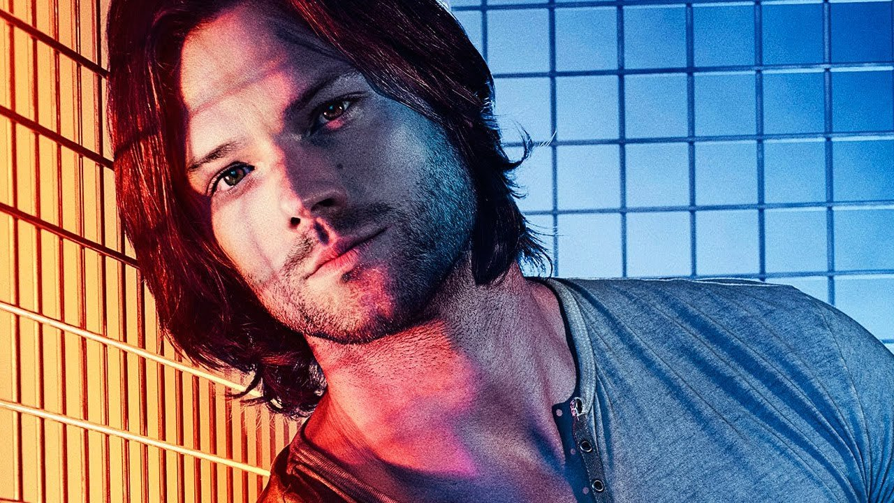 Jared Padalecki: With Supernatural Over, He Has Another Big Franchise