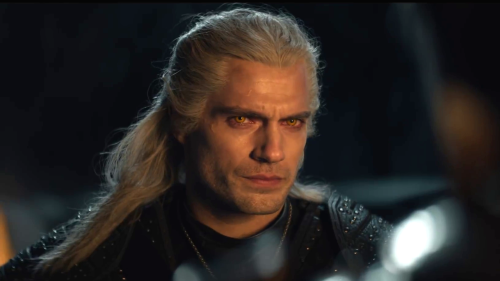 When Henry Cavill Will Quit The Witcher