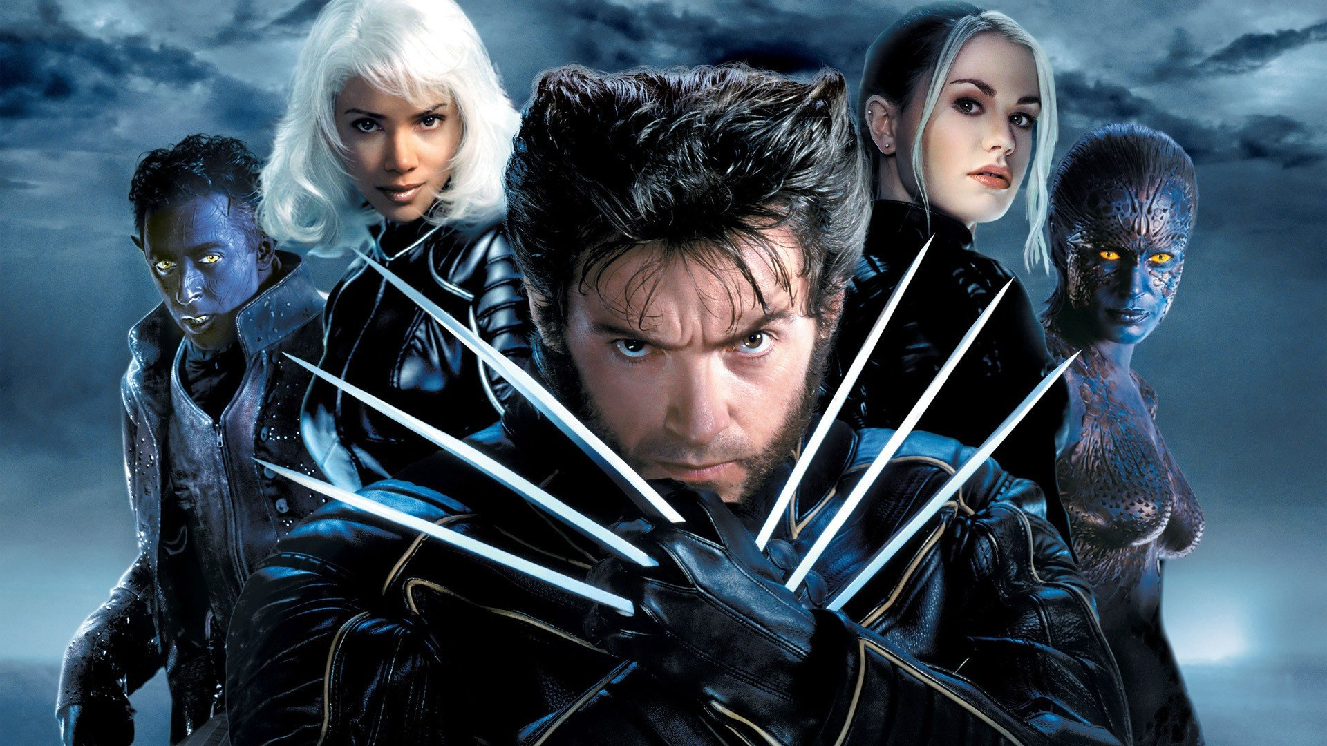The X-Men Movies Aren't Marvel, Now They've Been Rebranded As This