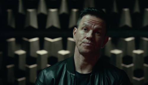 Mark Wahlberg Is Furious Over His Latest Movie Release