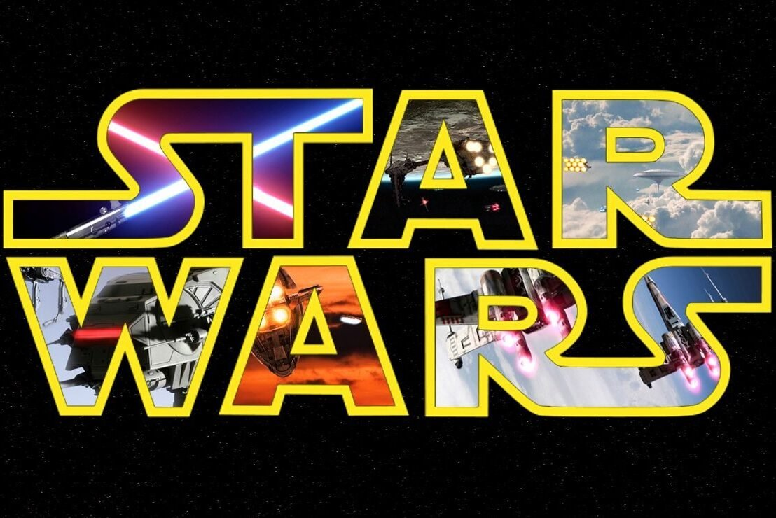 "Dwayne ""The Rock"" Johnson Will Save Star Wars Next"