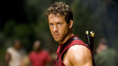 Ryan Reynolds Getting A Deadpool Series With A Twist?
