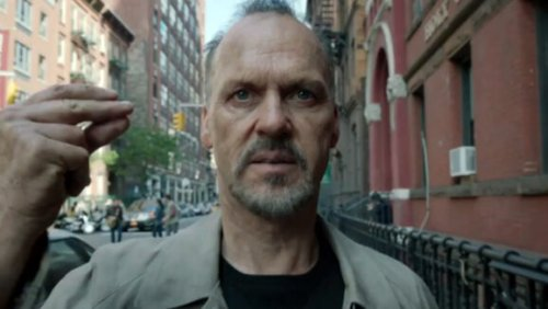 Michael Keaton Sequel Could Happen, But Needs One Thing First