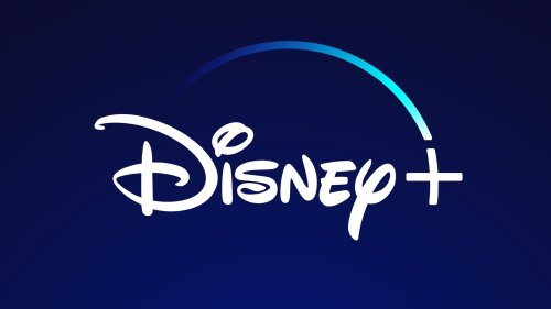 Disney Has Hired A VP To Evaluate Their Projects Based On Race And Gender