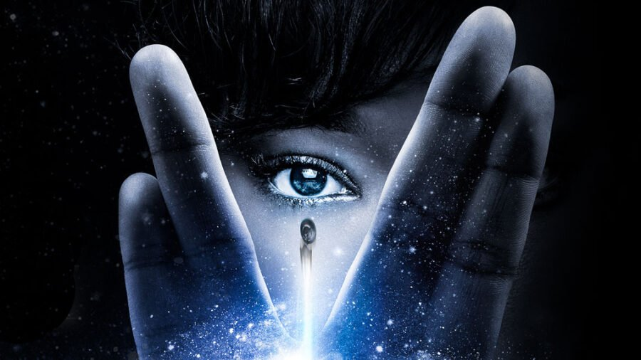 Star Trek: Discovery May Be Cancelled & Other Breaking Trek News - cover