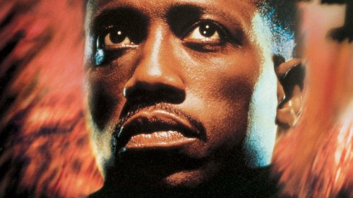 One Of Wesley Snipes' Biggest Action Movies Is Getting A Sequel